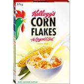 Corn flakes 375g Kellogg's
