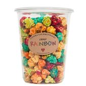 Crazy Rainbow 150g Dreampop