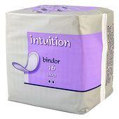 Dambinda Ultra/Anat 16p Intuition