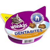 Dentabits 40g Whiskas