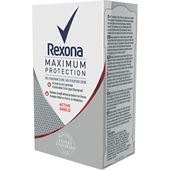 Deodorant Stick Maximum Protection Active Shield 45ml Rexona