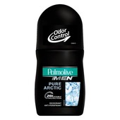 Deo Roll-On For Men Pur 50ml Palmolive