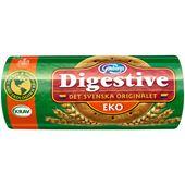 Digestive Ekologisk 400g Göteborgskex