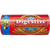 Digestive Originalet 400g Göteborgs