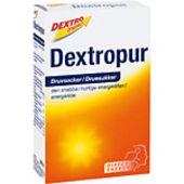 Druvsocker Pulver 400g Dextropur
