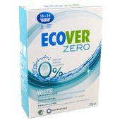 Ecover Zero White 750g Ecover