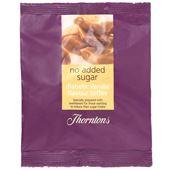 Engelsk Toffee Sockerfri 100g Thorntons