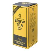 English Breakfast 113g Brew Tea Company
