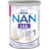 nan sensitive 1 pris
