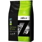 Espresso Terazza 500g Zoégas