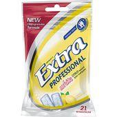 Extra Pro White Citrus 29g Extra