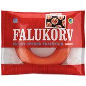 Falukorv 800g Garant
