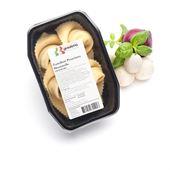 Färsk Tortelloni Prosciutto/Mozzarella 300g Goutera
