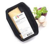 Färsk Delizie Zucchini/Skinka 350g Goutera