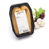 Färsk Pasta Linguini 250g Goutera