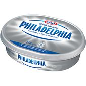 Färskost Classic 200g Philadelphia