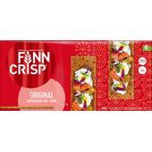 Finn Crisp Original 400g Finn Crisp