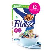 Fitness 375g Nestle