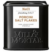 Flingsalt Karl Johan Salt 80g Mill & Mortar