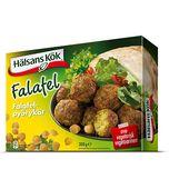 Fryst Falafel 300g Hälsans Kök