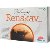 Fryst Renskav 240g Polarica