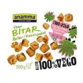 Vegobitar 300g Anamma