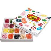 Gift Box 250g Jelly Belly Beans