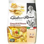 Gnochi av potatis 500g Rana