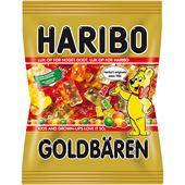 Goldbears 180g Haribo