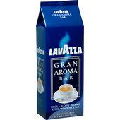 Gran Aroma Espresso Hela Bönor 1kg Lavazza