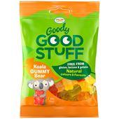 Gummy Bears 100g Goody Good