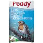 Hampfrö 1kg Peddy
