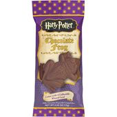 Harry Potter™ Chocolate Frog 15g Jelly Belly Bean