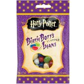 Harry Potter Bertie Bott´s Every Flavour Beans Bag 54g Jelly Belly Bean