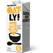 Havregurt Exotisk 1L Oatly