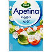 Hel Bit 10% 150g Apetina