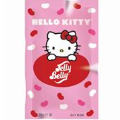 Hello Kitty Bag 28g Jelly Belly Beans