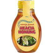 Honung flytande Akacia 350g SBR