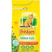 Indoor 1,5kg Friskies
