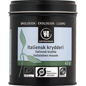 Italiensk Krydda Eko 45g Urtekram