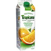 Juice Apelsin Original 1L Tropicana