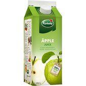 Juice Äpple 1,75L Rynkeby