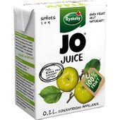 Juice Äpple 2 dl Jo