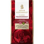 Kaffe Brygg Classic Franskrost 500g Arvid Nordquist