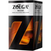 Kaffe Brygg Mezzo 500g Zoega