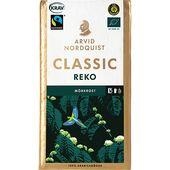 Kaffe Brygg Classic Reko Ekologisk 450g Arvid Nordquist