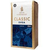 Kaffe Elbrygg Classic Svea 500g Arvid Nordquist