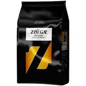 Kaffe Intenzo hela bönor 500g Zoega