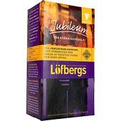 Kaffe Jubileumsblandning 450g Löfbergs