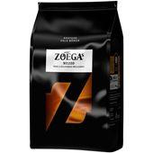 Kaffe Mezzo hela bönor 500g Zoega